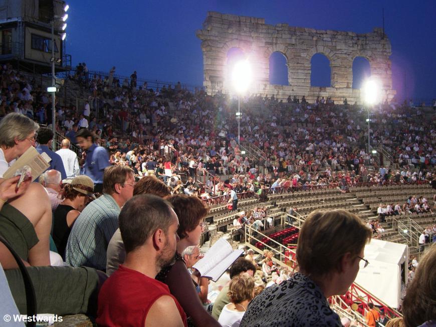 20070826 Verona Arena Aida1