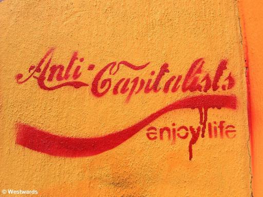 20071102 San Cristobal Graffitti 0146