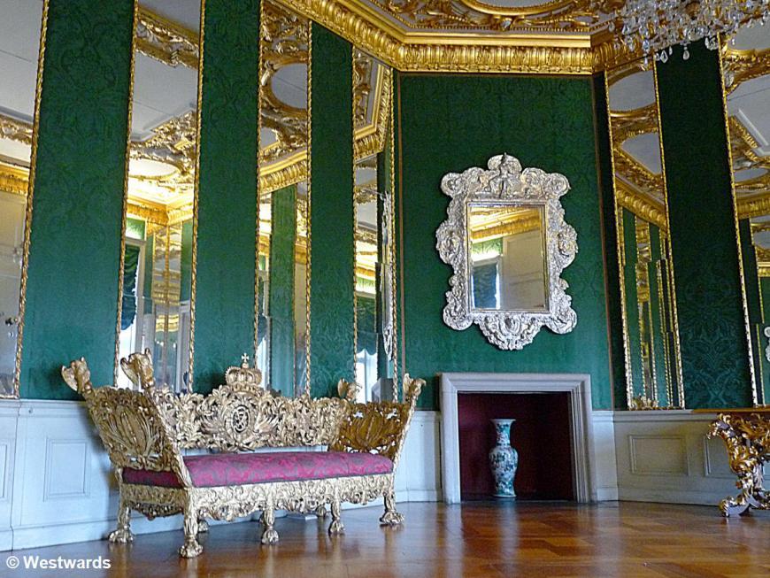 20121110 Berlin Charlottenburger Schloss Glaesernes Schlafgemach P1380145