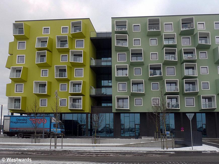 20130122 Kopenhagen Orestadt P1400799