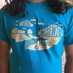 2015 T-Shirt