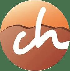 chclogo copper2