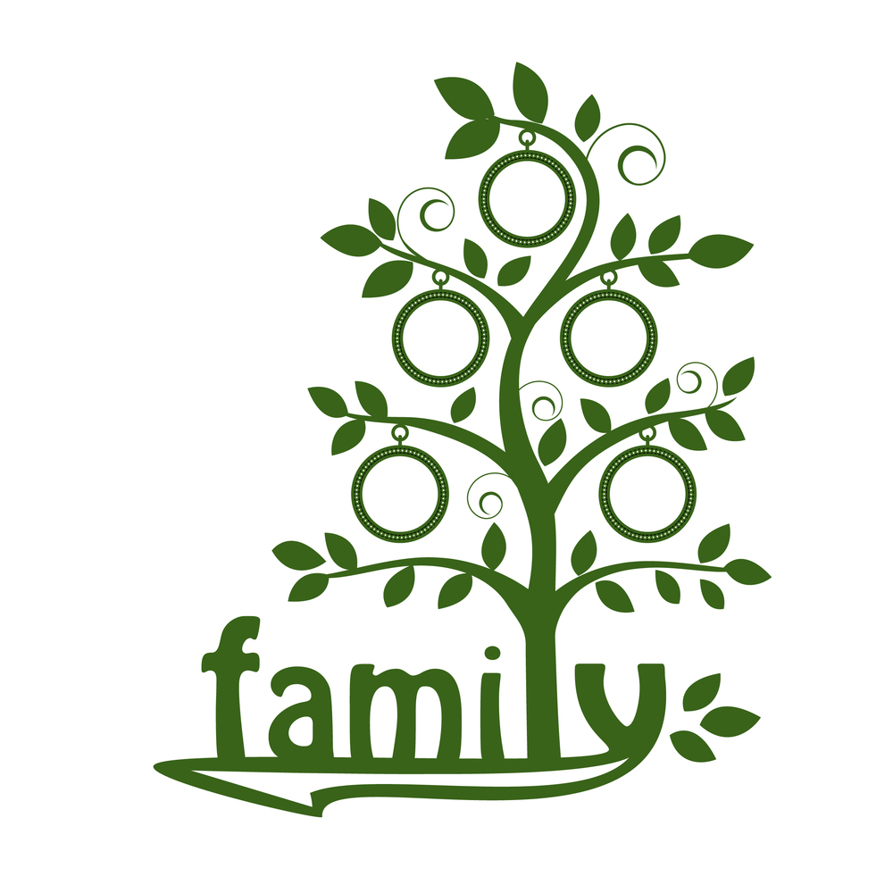 family history beginners west wolds u3a