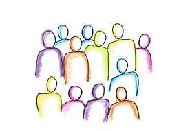 interest-groups