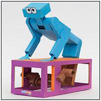 paper-robot1
