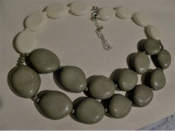 String of Beads - PH