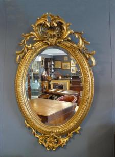 Antiques 07b Mirror BF