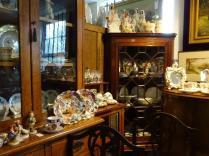 antiques PH