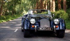 morgan_roadster