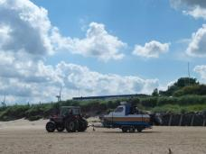 Boat and Tractor_BF
