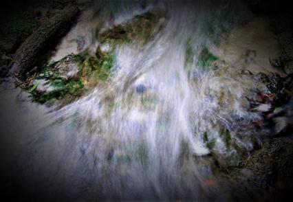 Tealby River Rase p N7697 (2)