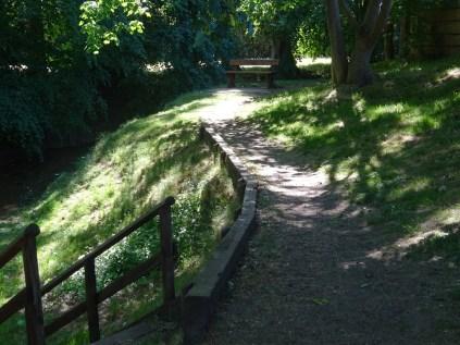 Path 2 PH