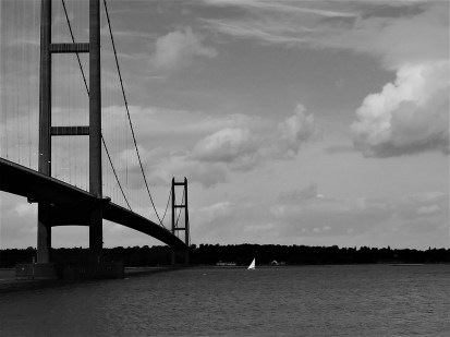 BW.-04.-Sailing-home