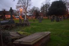 TRF_Twilight in the graveyard 1