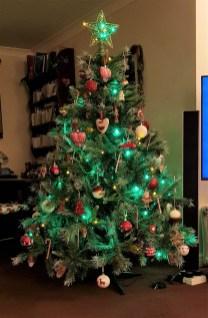 Christmas Tree_TRF