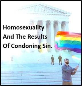 Homo Sin