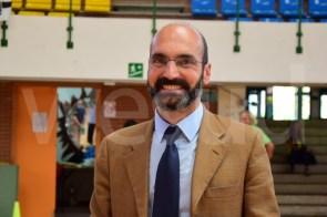 Giuseppe Trocino