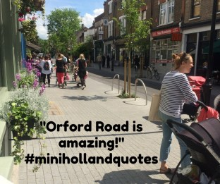 orford rd is amazing