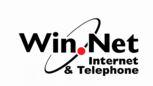 winnet logo