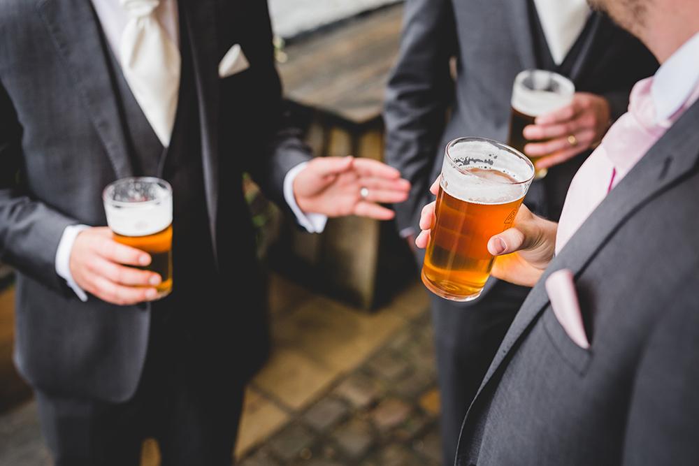 Best Ashes Wedding Photographer (13)