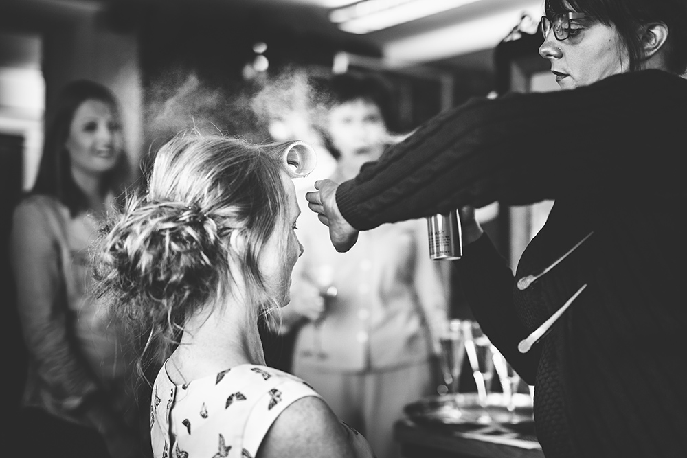 Best Ashes Wedding Photographer (3)