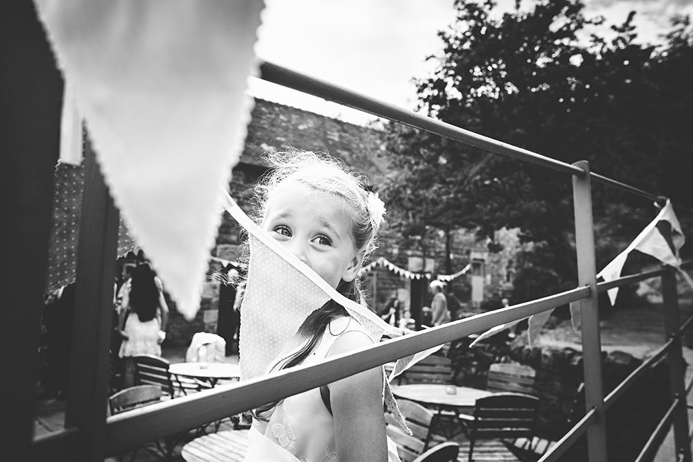 Best Ashes Wedding Photographer (31)