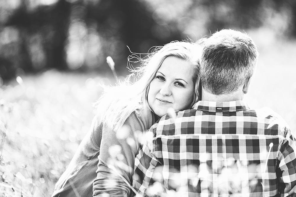 Best Engagement Photographer 2015 (25)