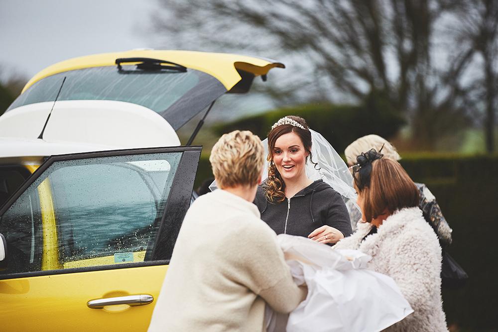 Best Shropshire Wedding Photographers (10)