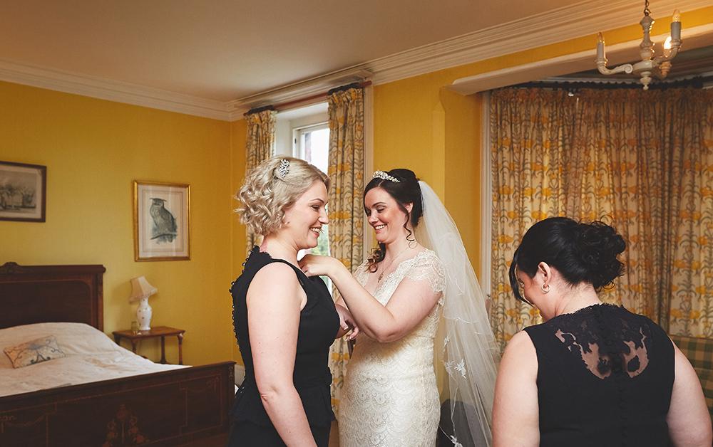 Best Shropshire Wedding Photographers (15)