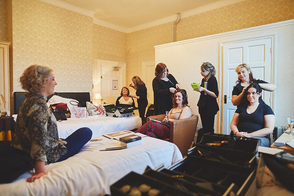 Best Shropshire Wedding Photographers (2)