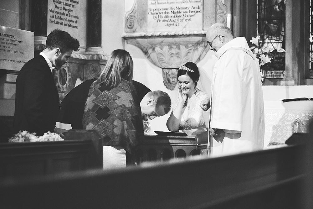 Best Shropshire Wedding Photographers (26)