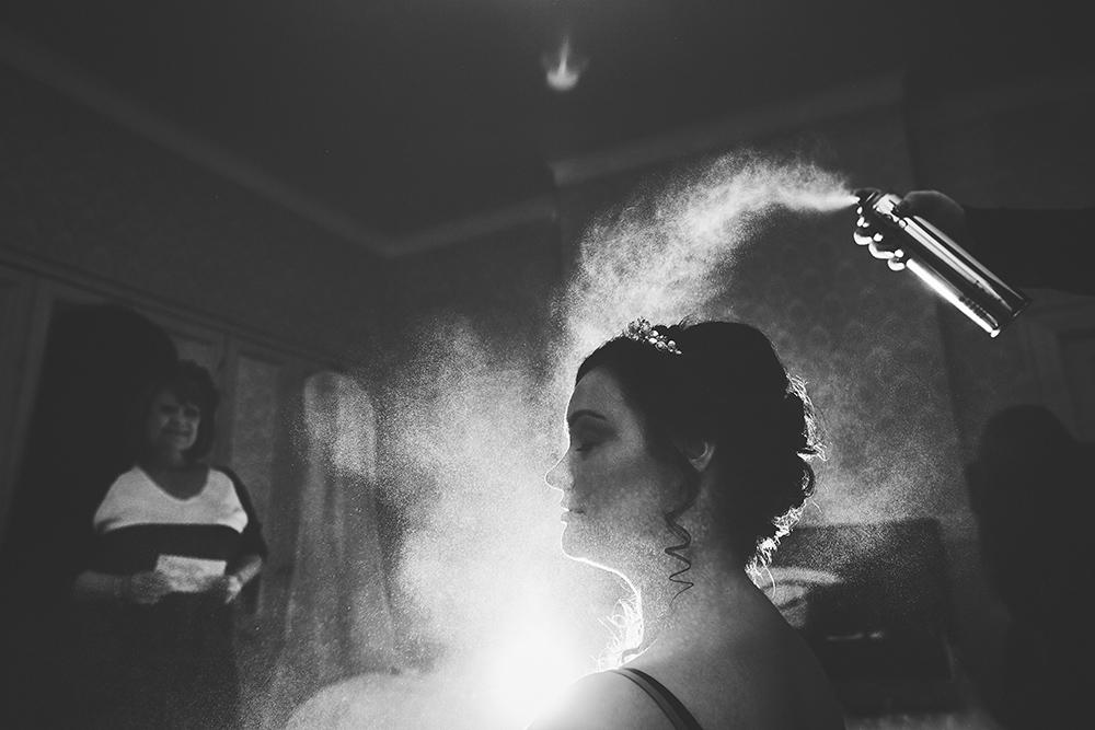 Best Shropshire Wedding Photographers (5)