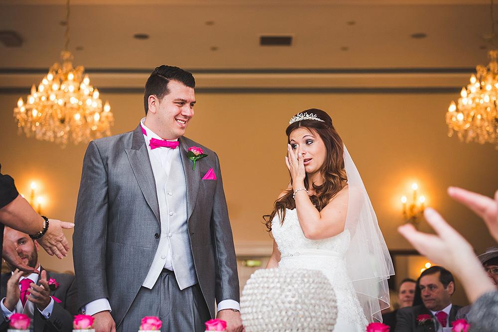 Best Wedding Photographer 2015 (26)
