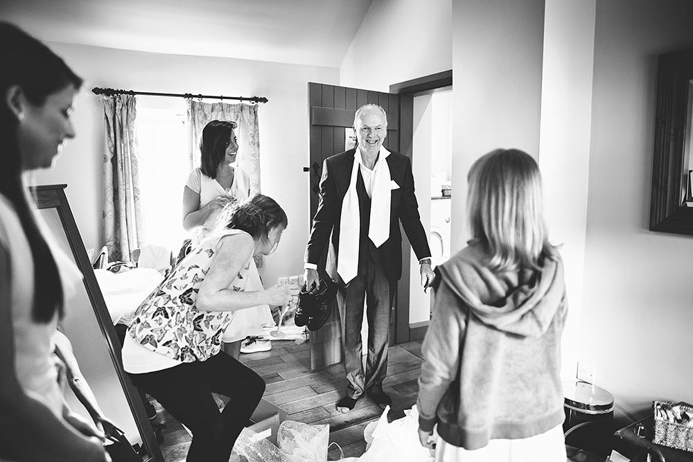 Best Wedding Photographer 2015 (27)