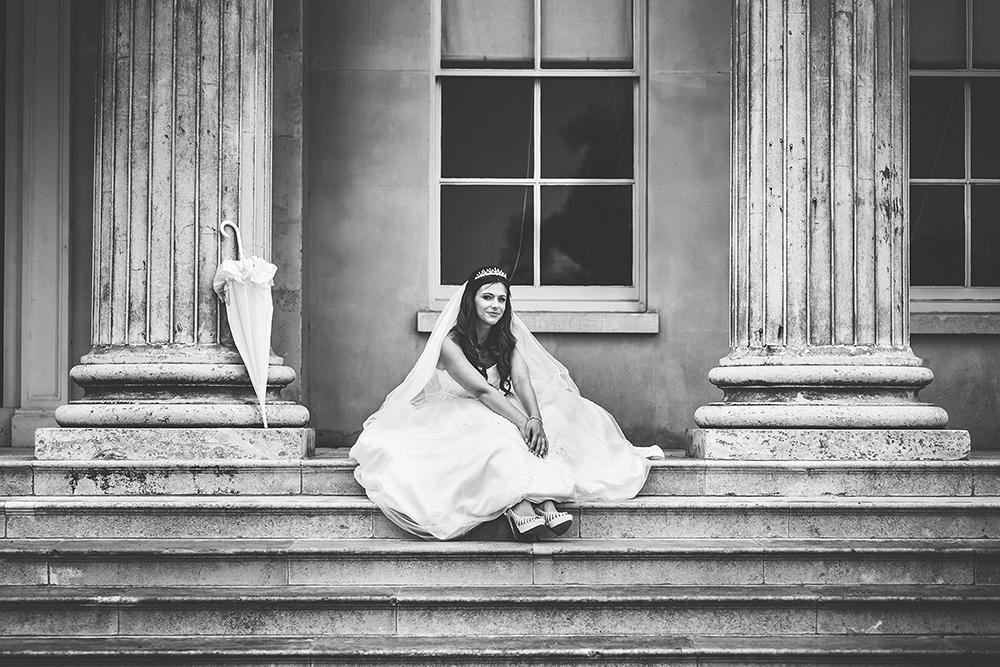 Best Wedding Photographer 2015 (35)