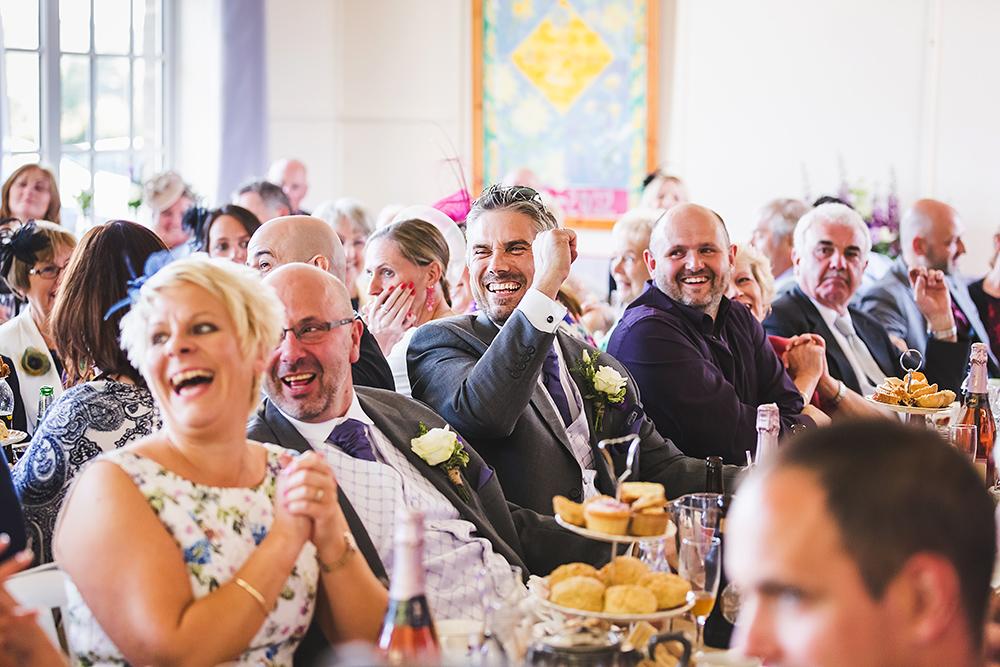 Best Wedding Photographer 2015 (52)