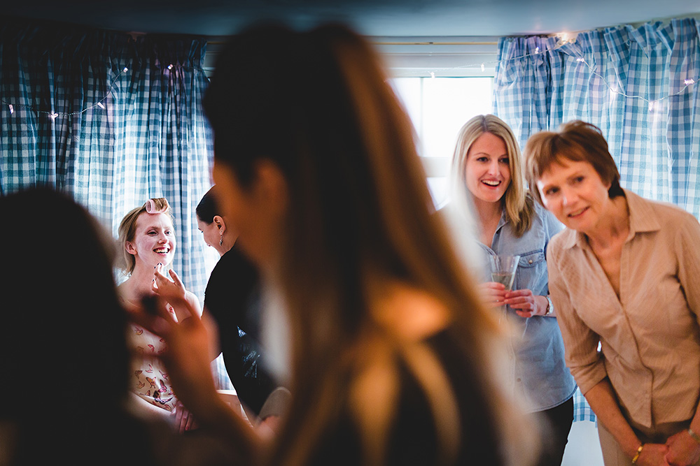 Best Wedding Photographer 2015 (7)