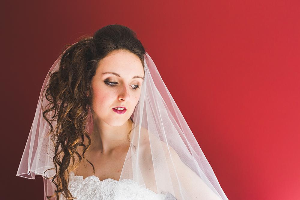 Best Wedding Photographers in Staffordshire (10)