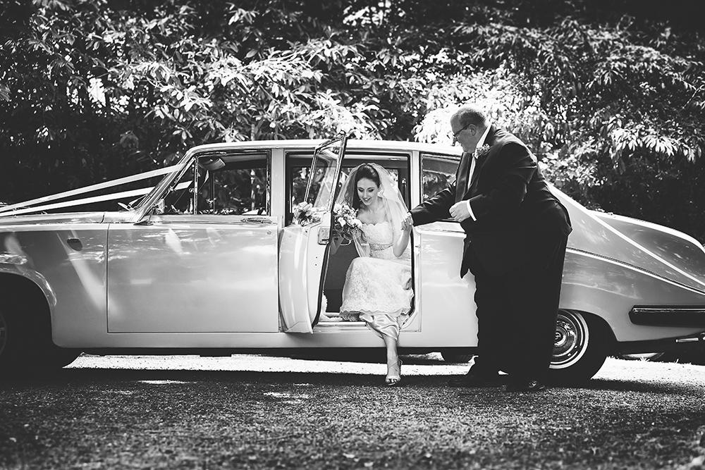 Best Wedding Photographers in Staffordshire (14)