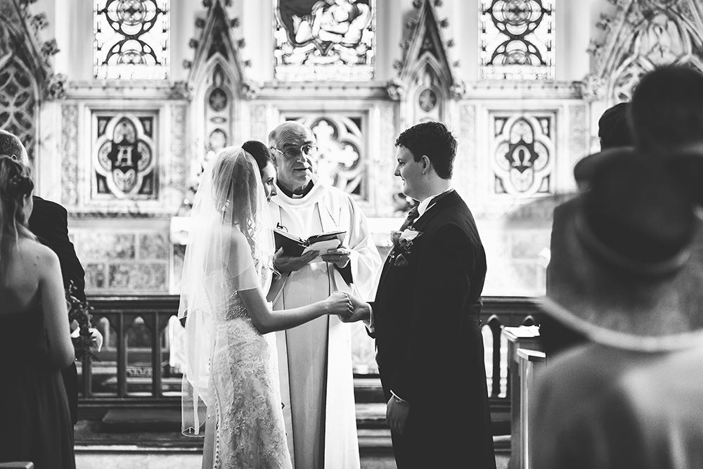 Best Wedding Photographers in Staffordshire (19)