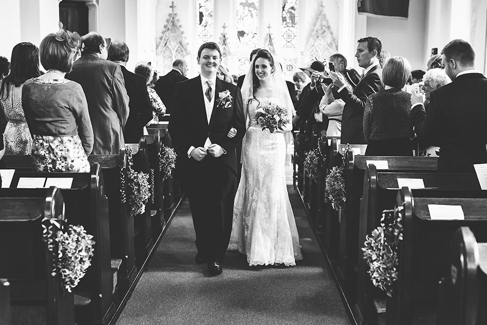 Best Wedding Photographers in Staffordshire (23)