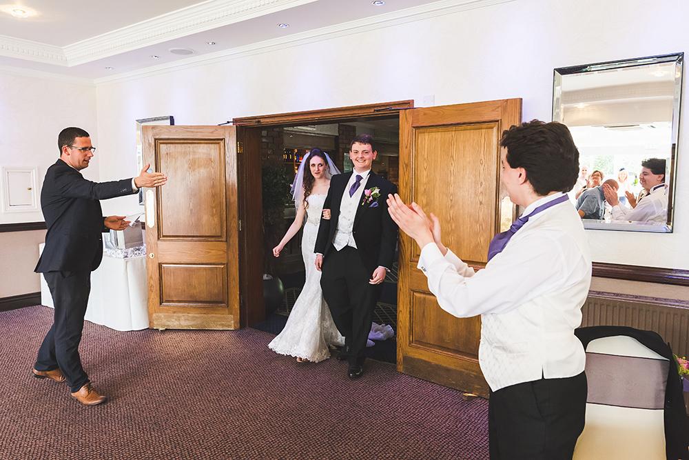 Best Wedding Photographers in Staffordshire (30)