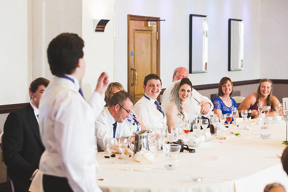 Best Wedding Photographers in Staffordshire (39)