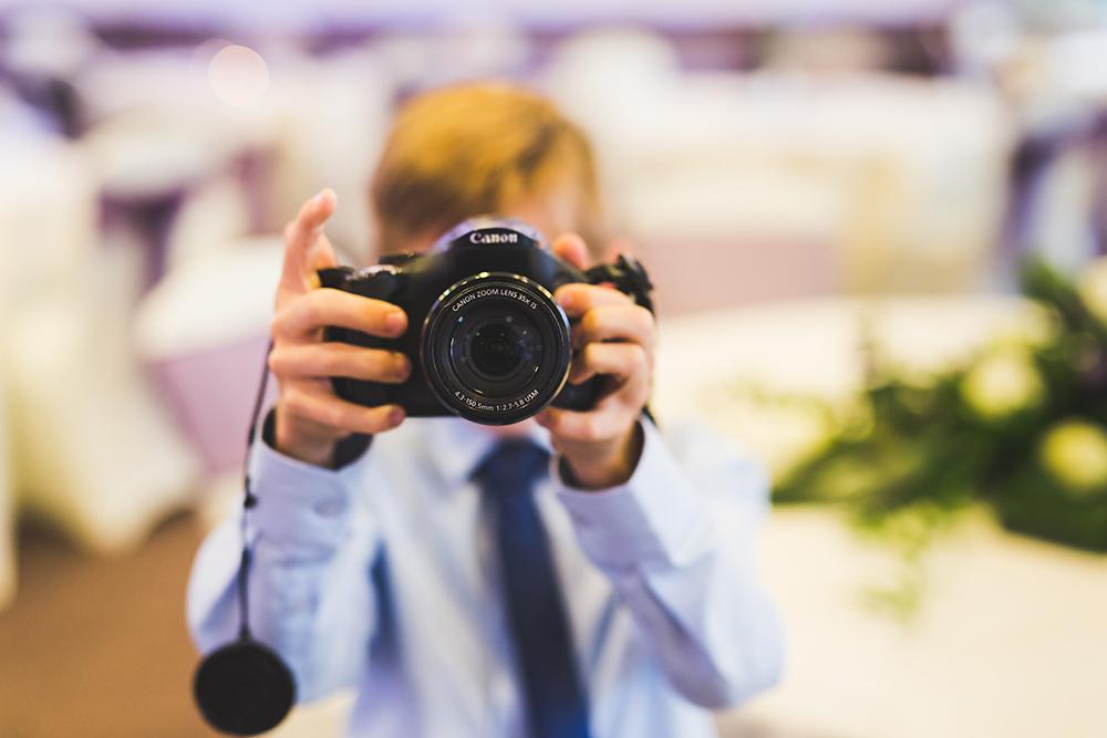 Best Wedding Photographers in Staffordshire (44)