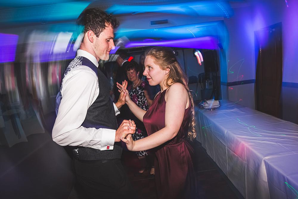 Best Wedding Photographers in Staffordshire (46)