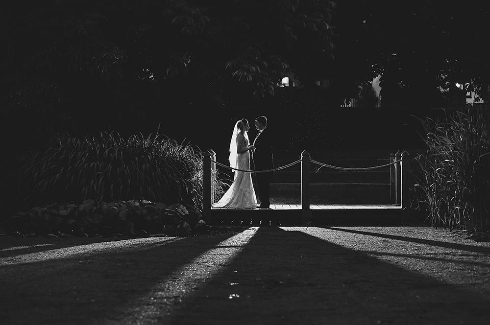 Best Wedding Photographers in Staffordshire (48)