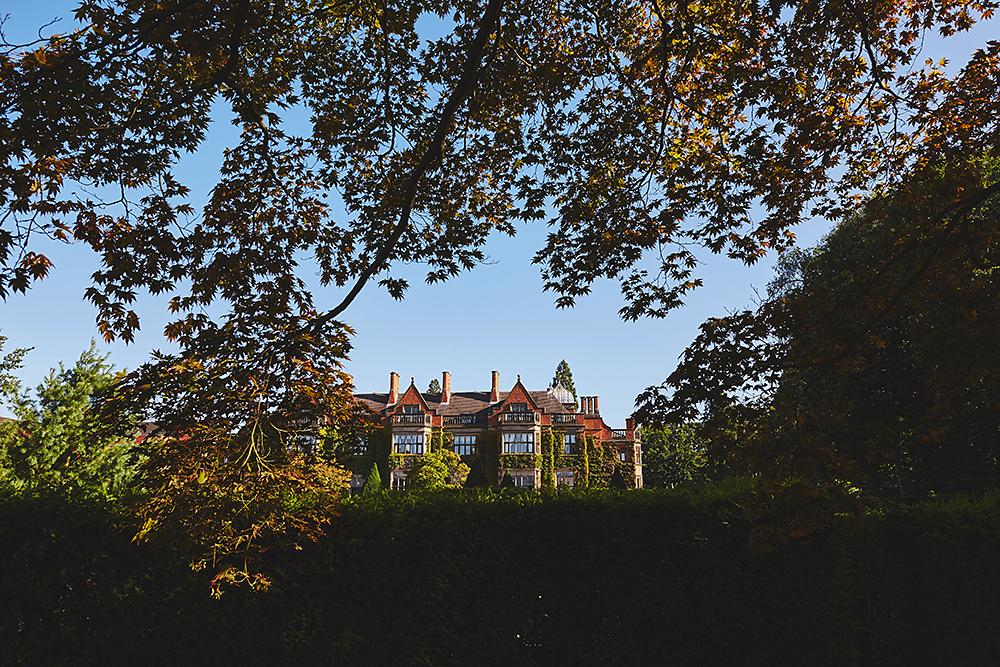 hoar-cross-hall-wedding-photographer-in-staffordshire-1