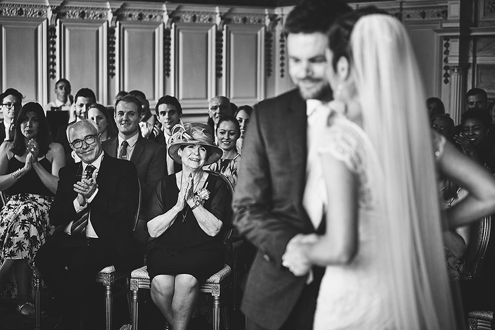 hoar-cross-hall-wedding-photographer-in-staffordshire-13