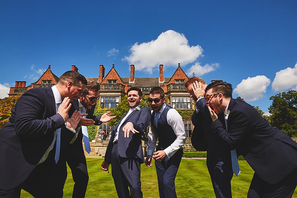 hoar-cross-hall-wedding-photographer-in-staffordshire-20