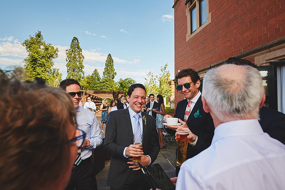 hoar-cross-hall-wedding-photographer-in-staffordshire-30